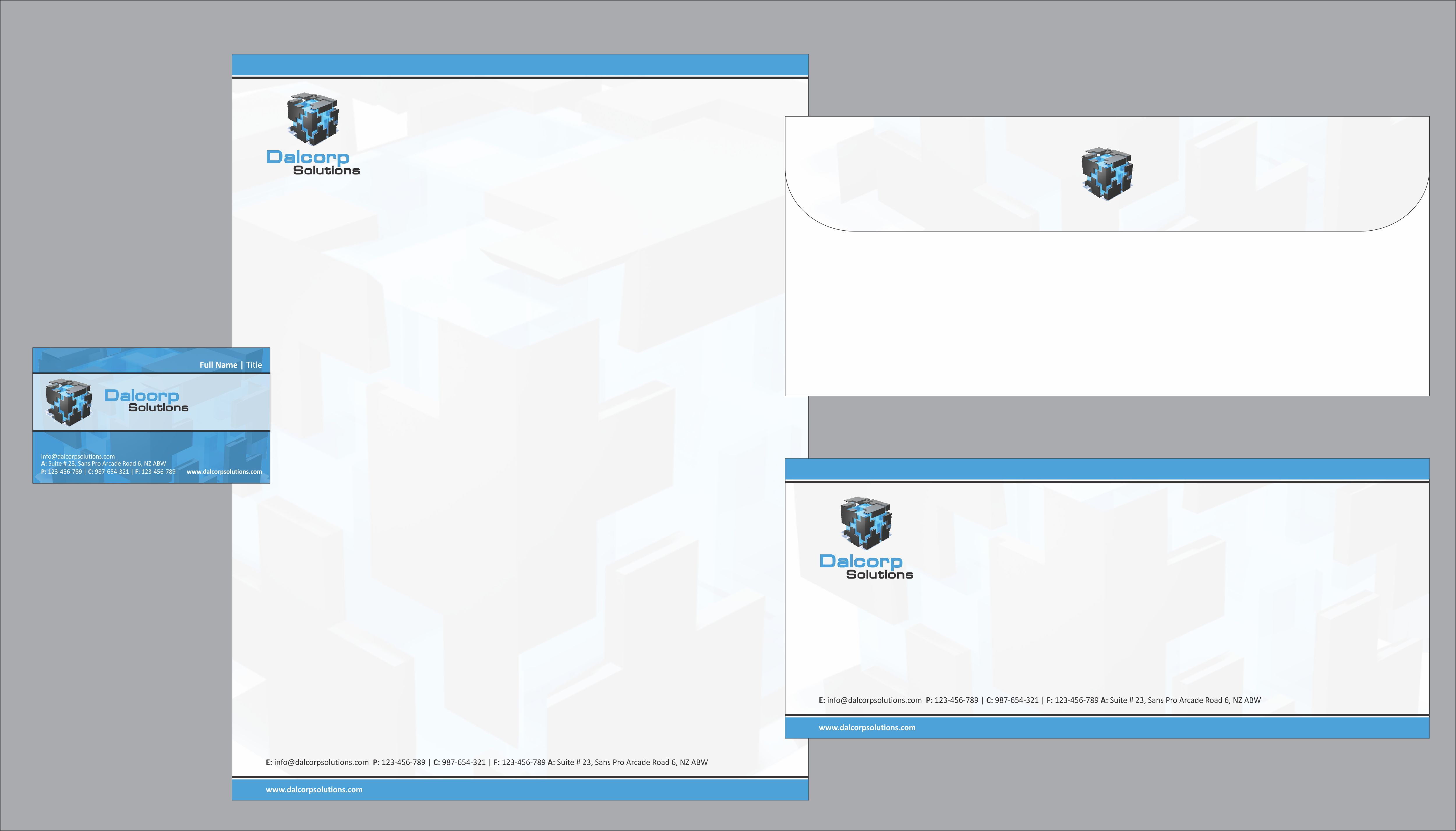 Design My Business Card Check Out This Design For Business