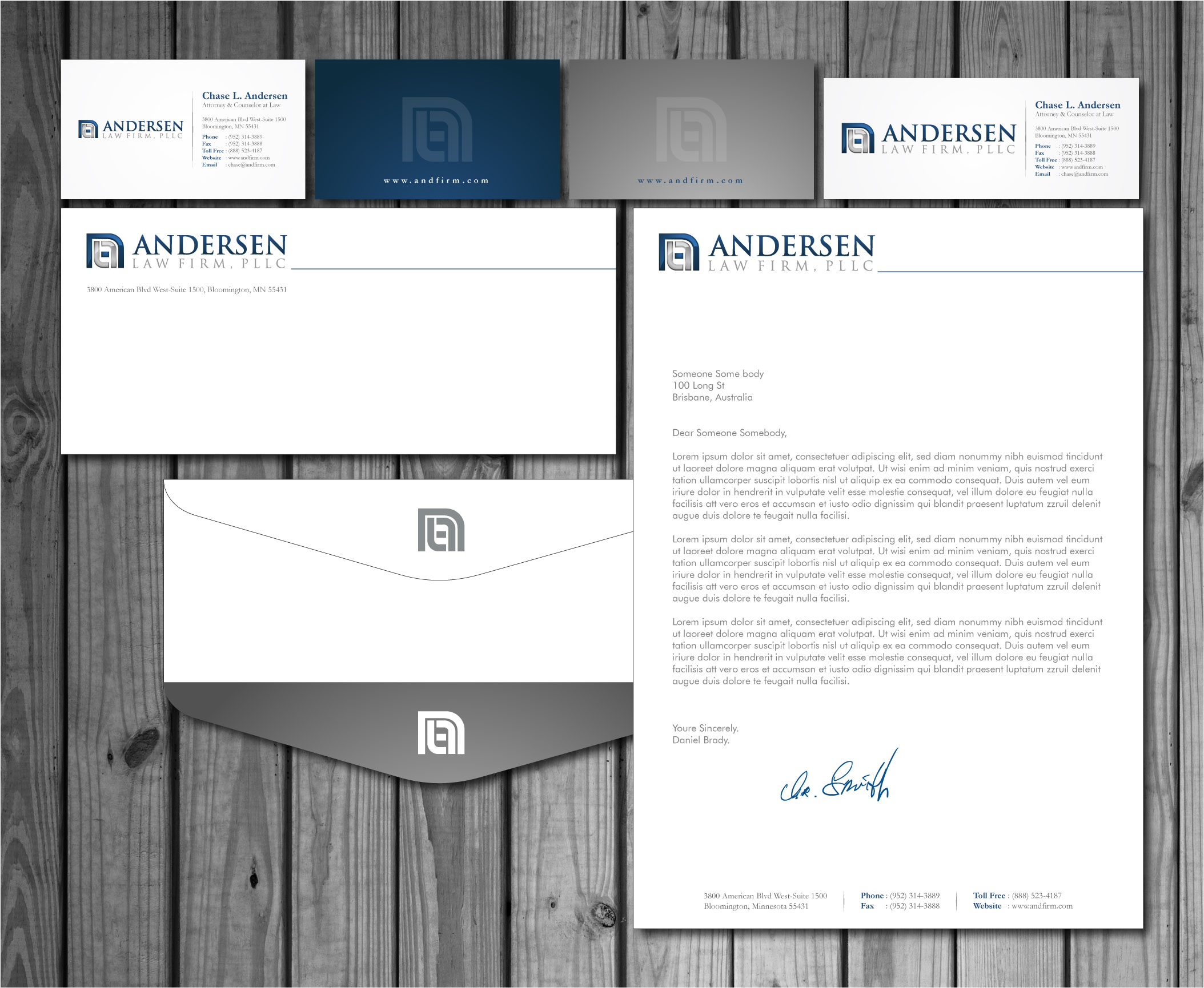 Articles on family law in india law firm letterhead design templates thus to inspire you in designing your corporate stationery or letterhead here we gathered 35 beautiful letterhead designs in this post i have gathered altavistaventures Choice Image
