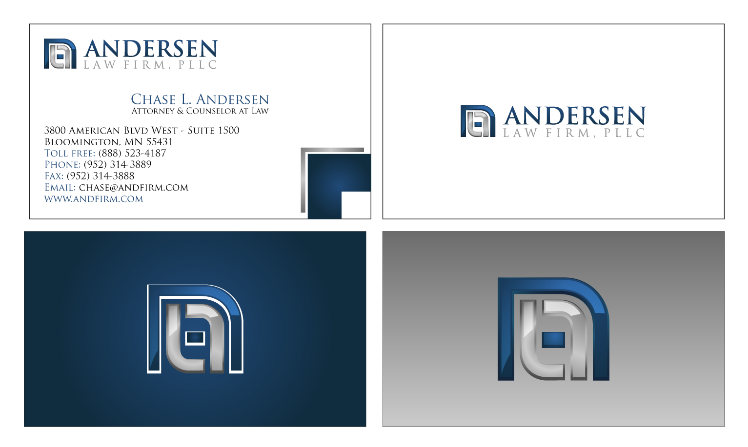 Check out this design for andersen law firm pllc business cards check out this design for andersen law firm pllc business cardsletterheadenvelopes by mycroburst colourmoves