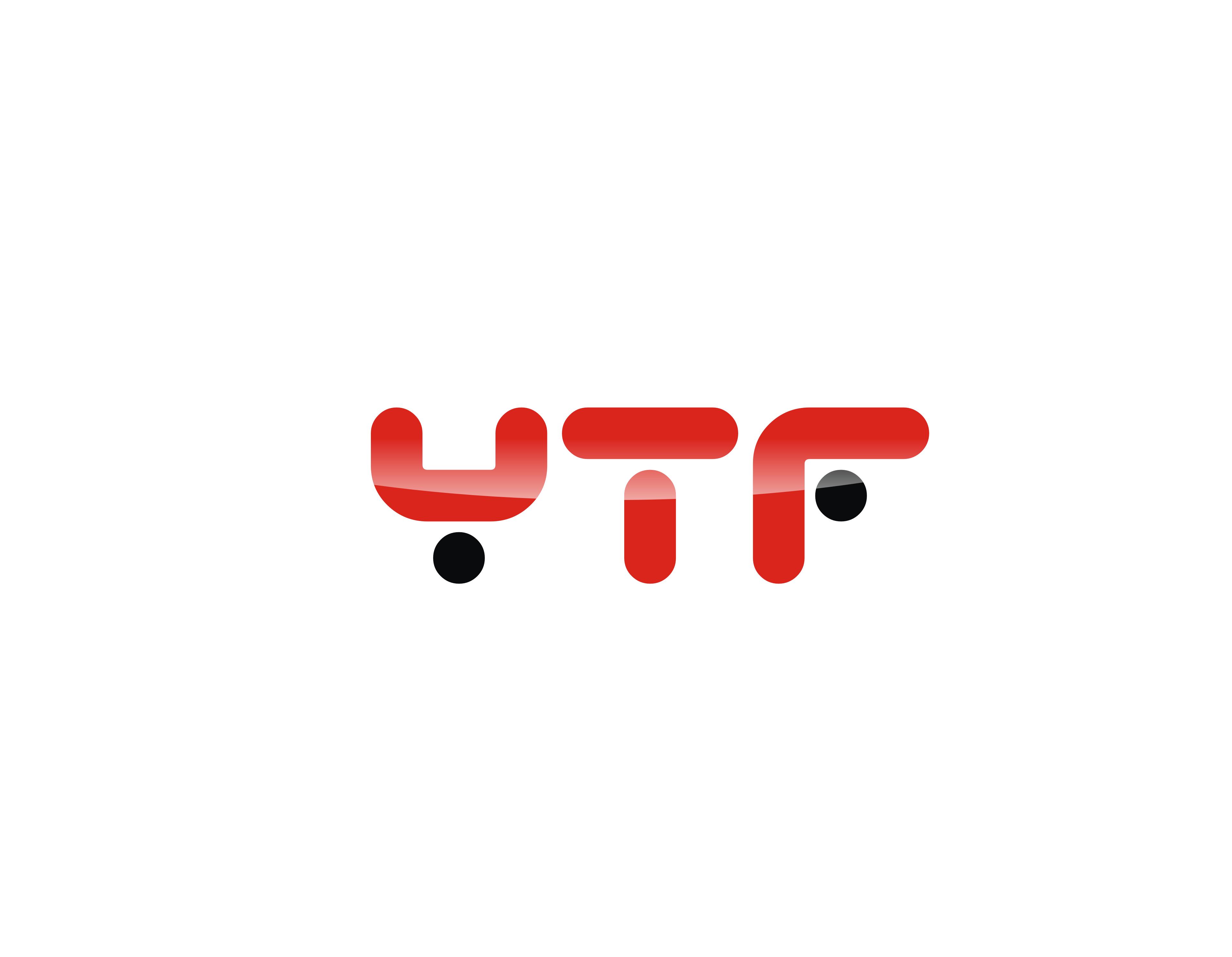 Check out this design for YTF by MycroBurst.com