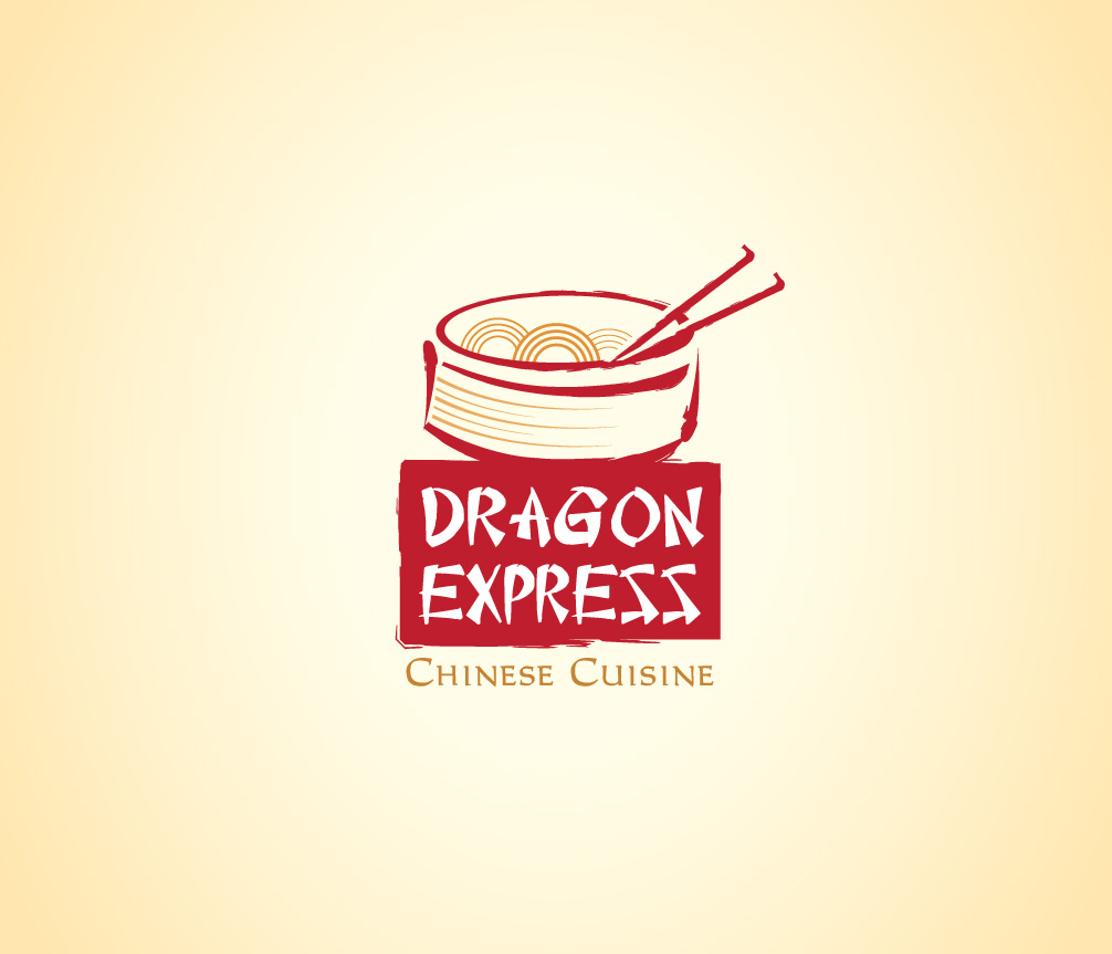 check out this design for dragon express by mycroburst com chinese restaurant logan utah chinese restaurant loganville ga