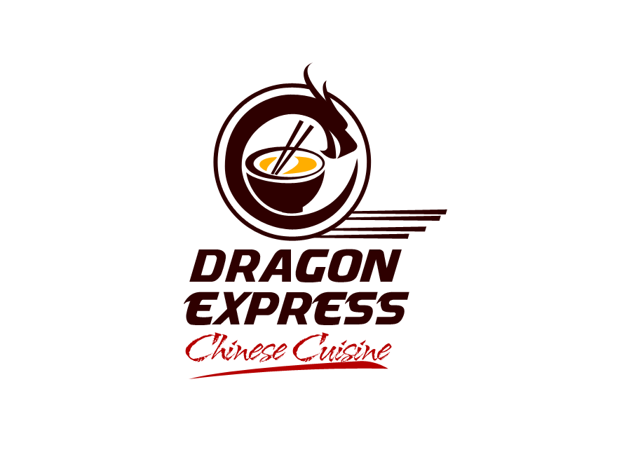 chinese restaurant dragon logo wwwpixsharkcom images