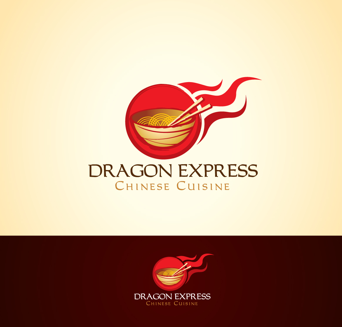Dragon Express Chinese Food