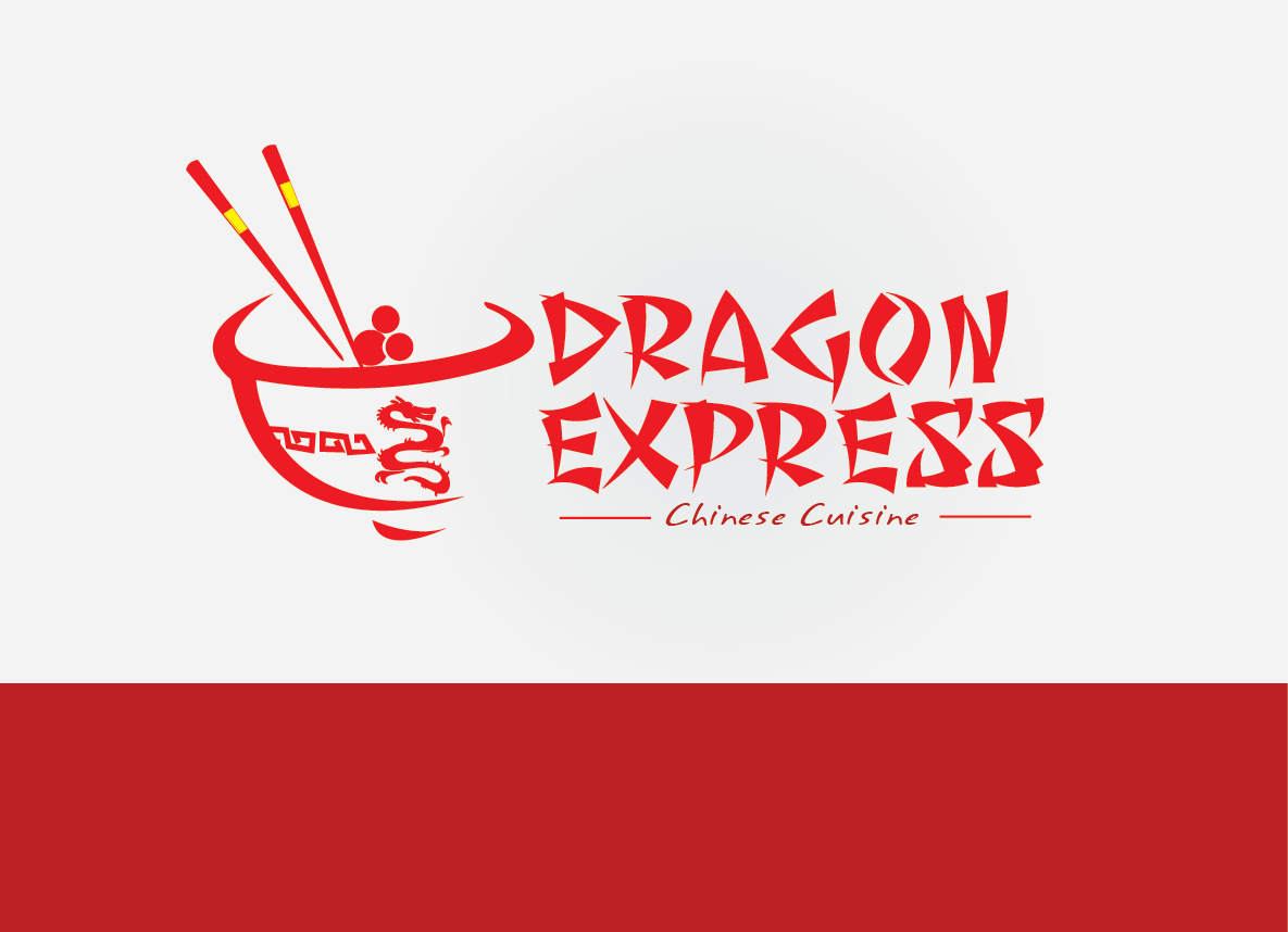 chinese restaurant logo design express logo lion meaning express big lion logo