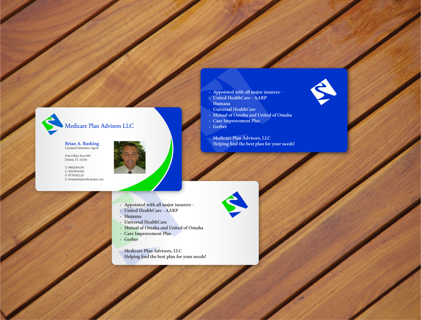 Check out this design for Business cards, letterhead, envelopes, and ...