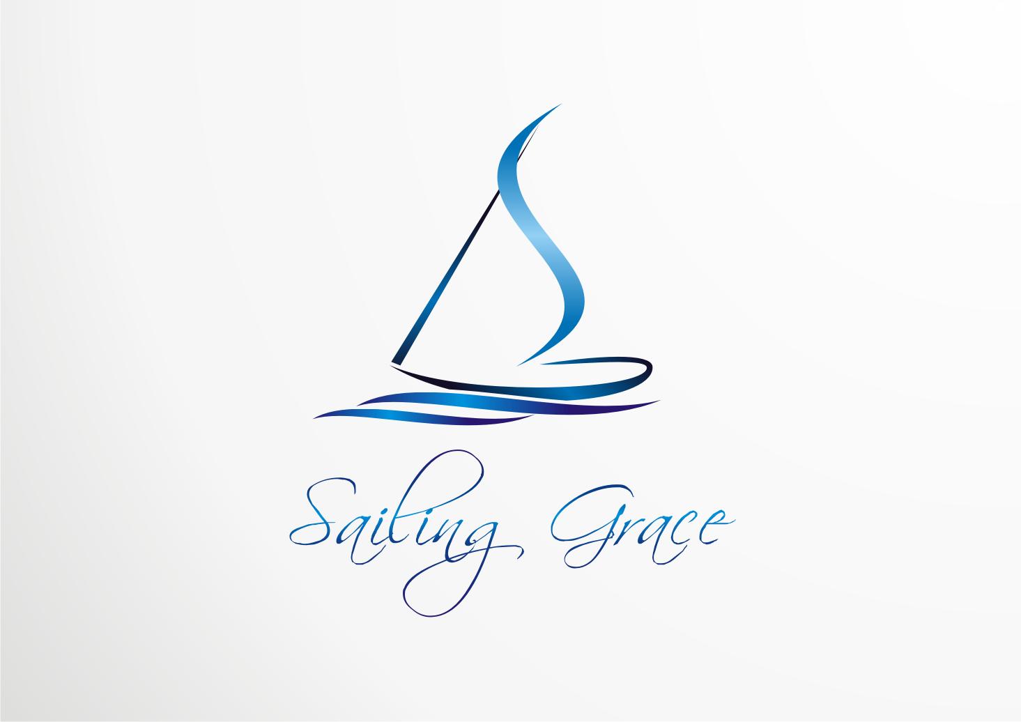 Boat Logo Design Diy Gilang Ayuninda