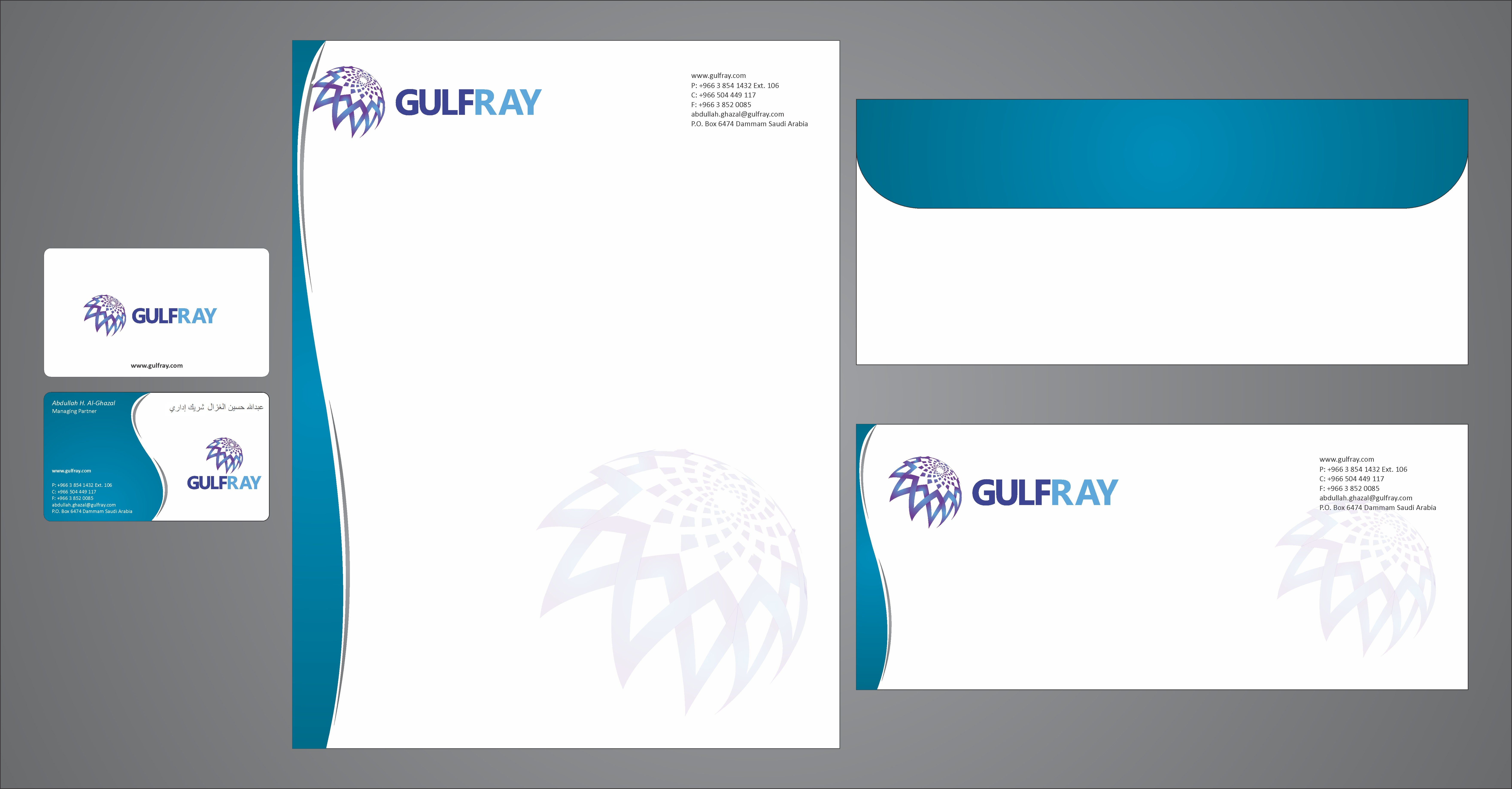 Check out this design for business card for international for International design company