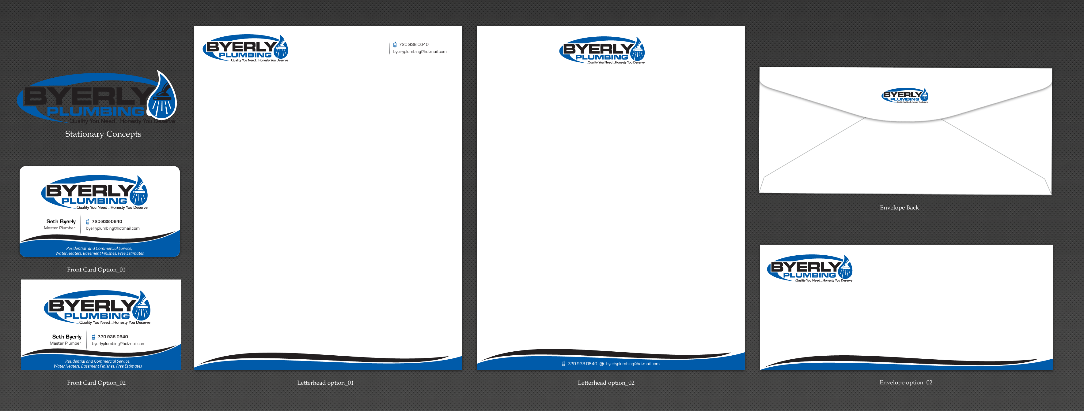 fax cover sheet design