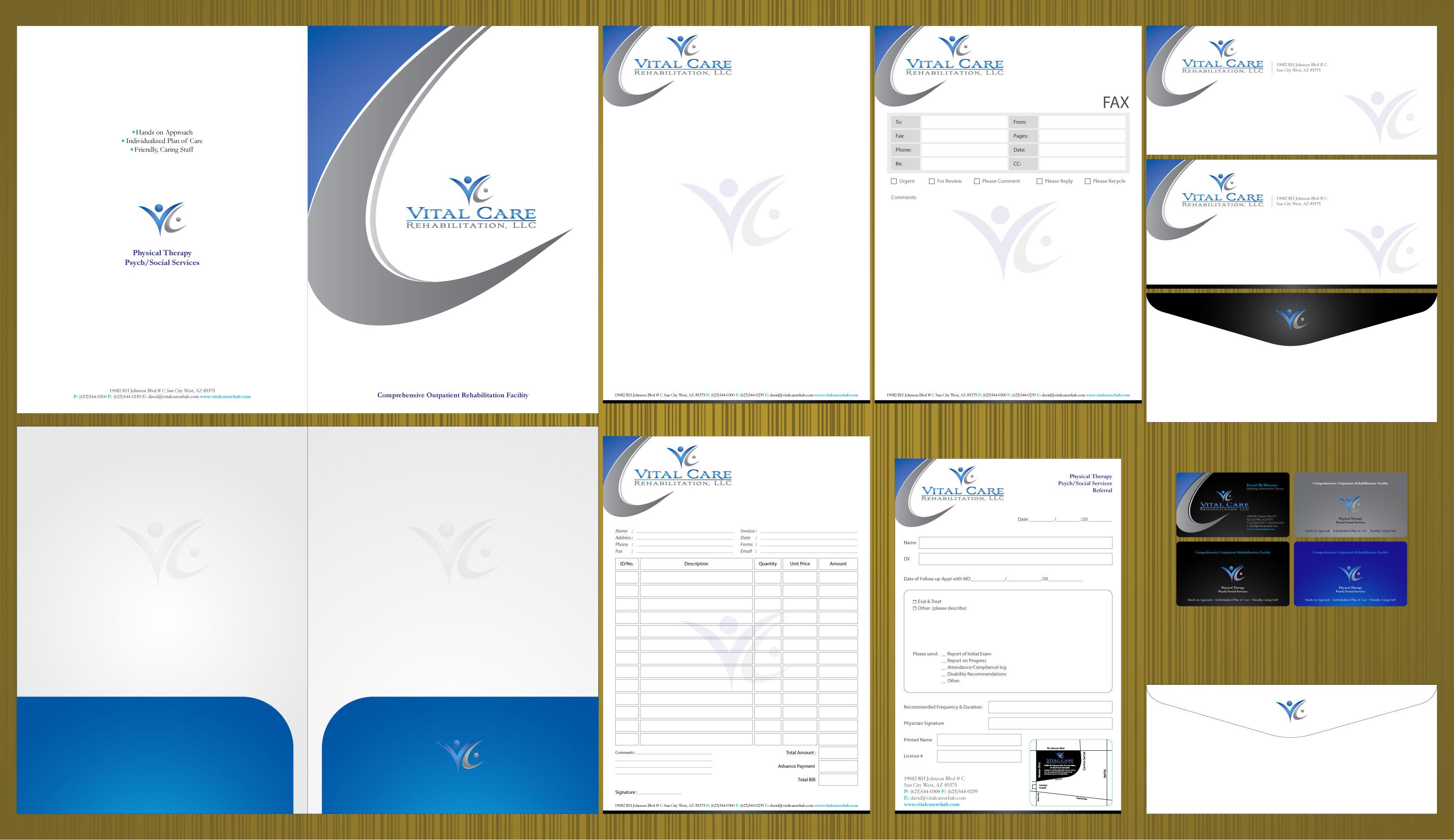 Prescription Pad Design Post 987 WSOURCE