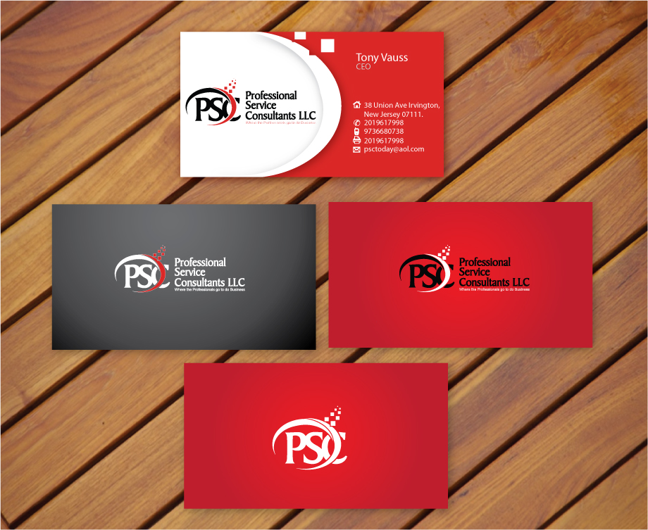send out cards business presentation