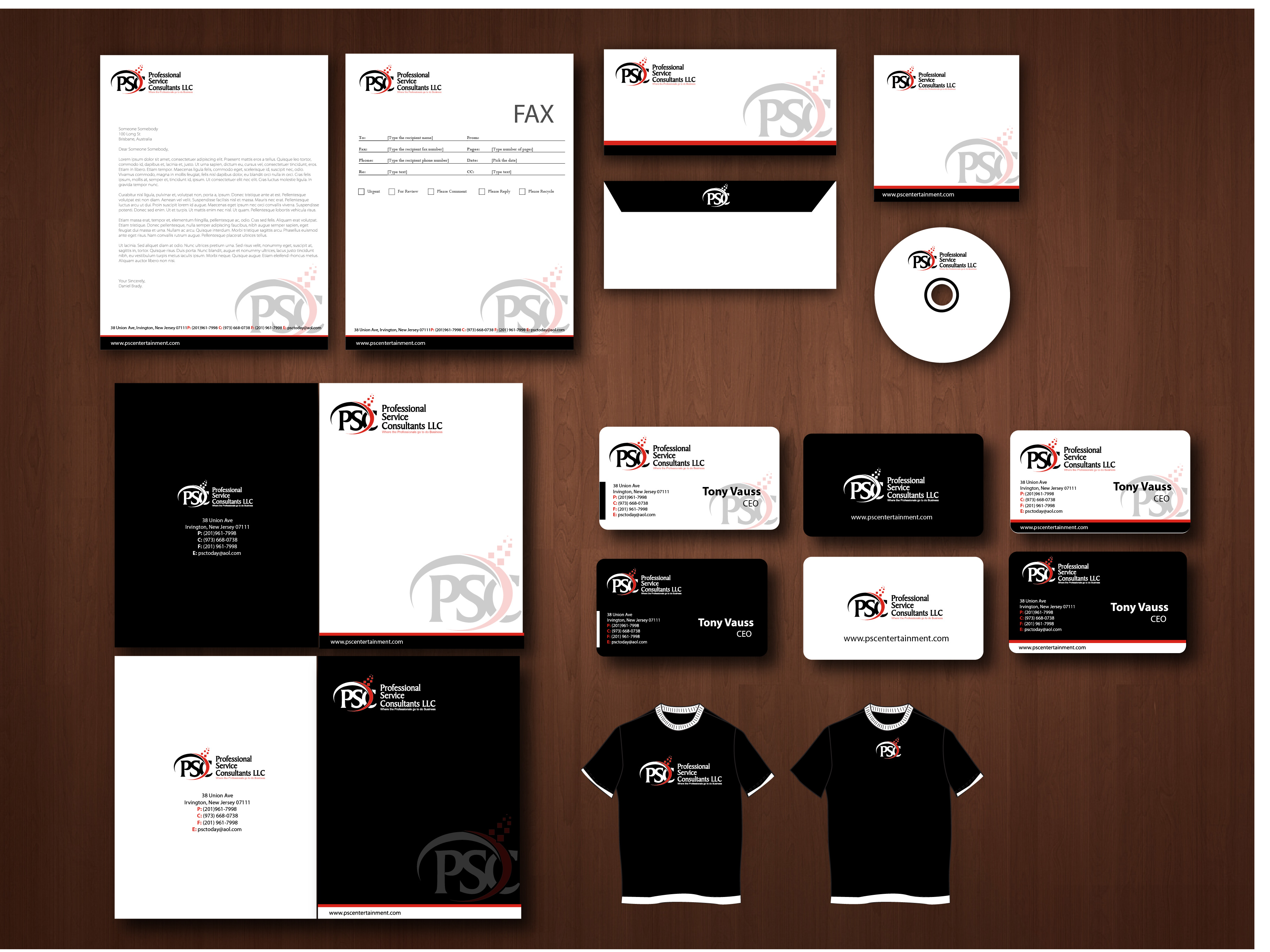 Check out this design for business cards letterhead presentation check out this design for business cards letterhead presentation folders envelopes cd cover and case t shirts by mycroburst reheart Image collections