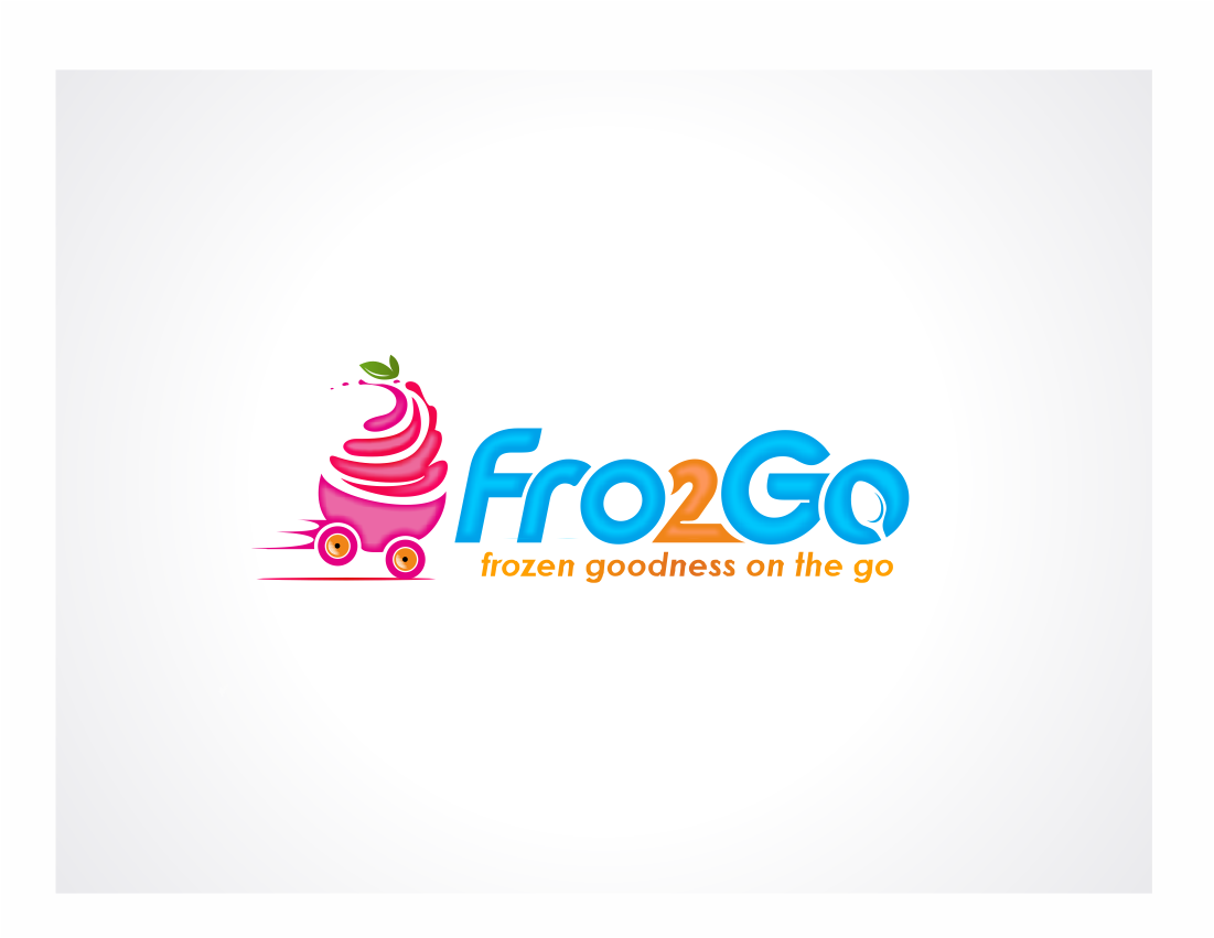 200 Best yogurt logo images  Yogurt Frozen yogurt