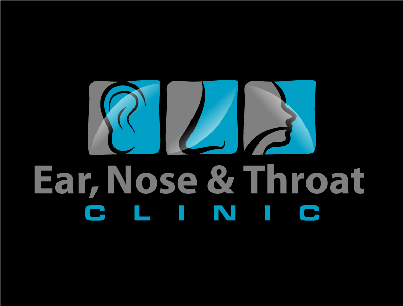 Check out this design for Ear, Nose and Throat Clinic by MycroBurst ...