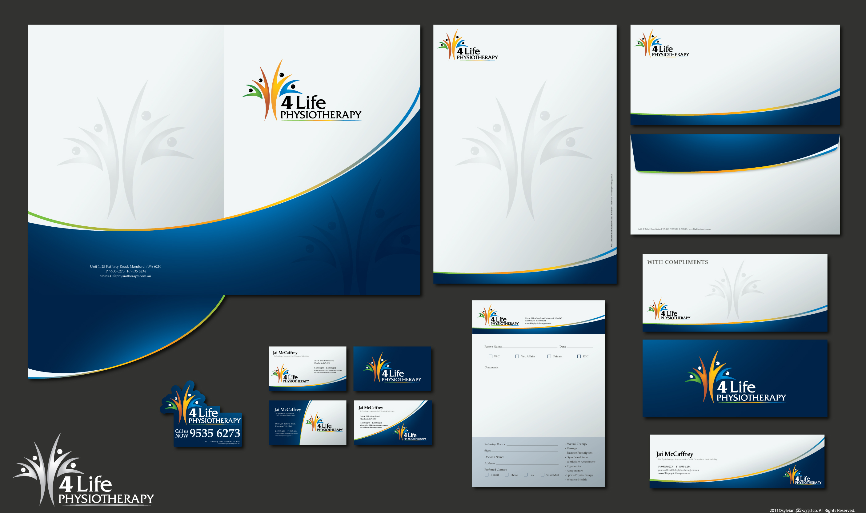 Best business folders with business card slot contemporary generous business card folder images business card ideas colourmoves