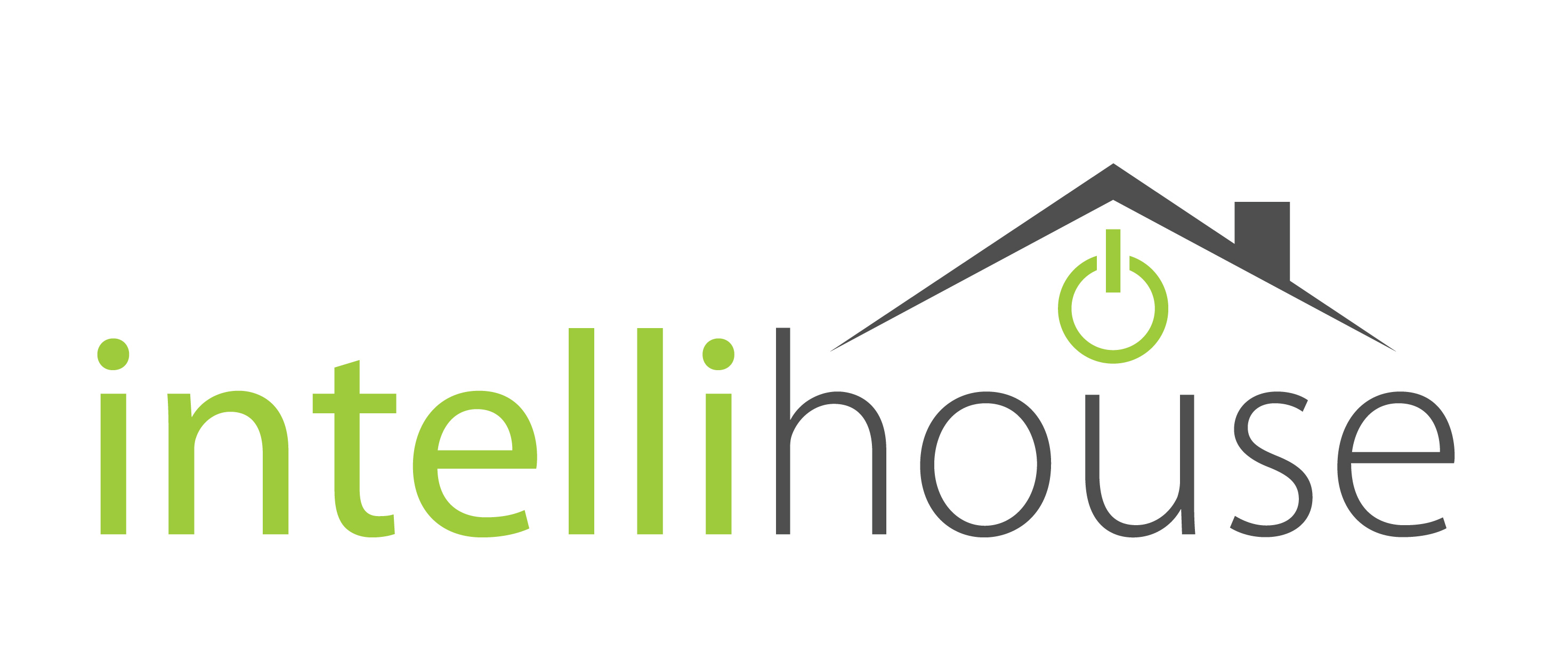 Check Out This Design For Intellihouse By MycroBurst.com - 2942x1258 ...