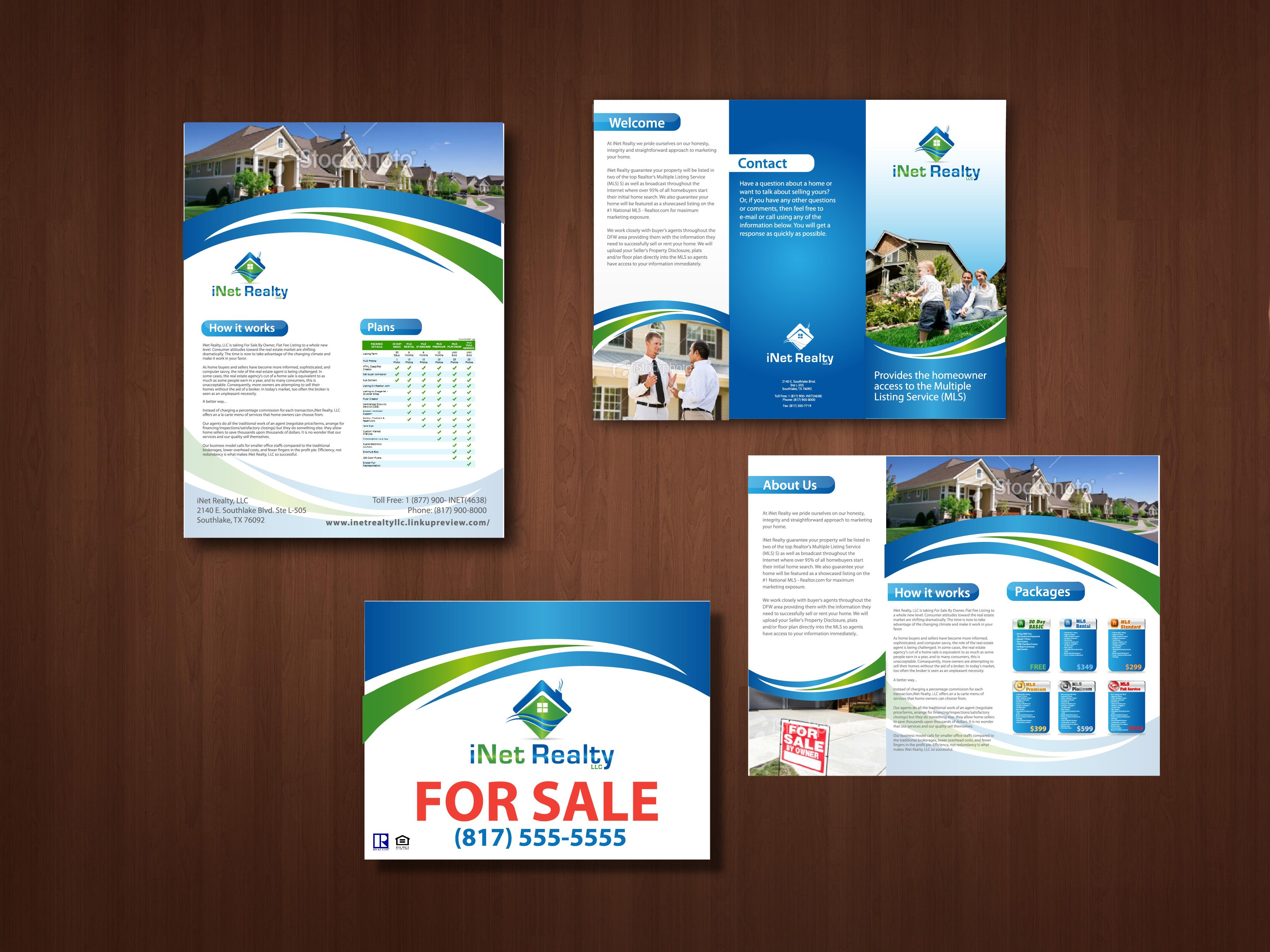 Levitra Brochure