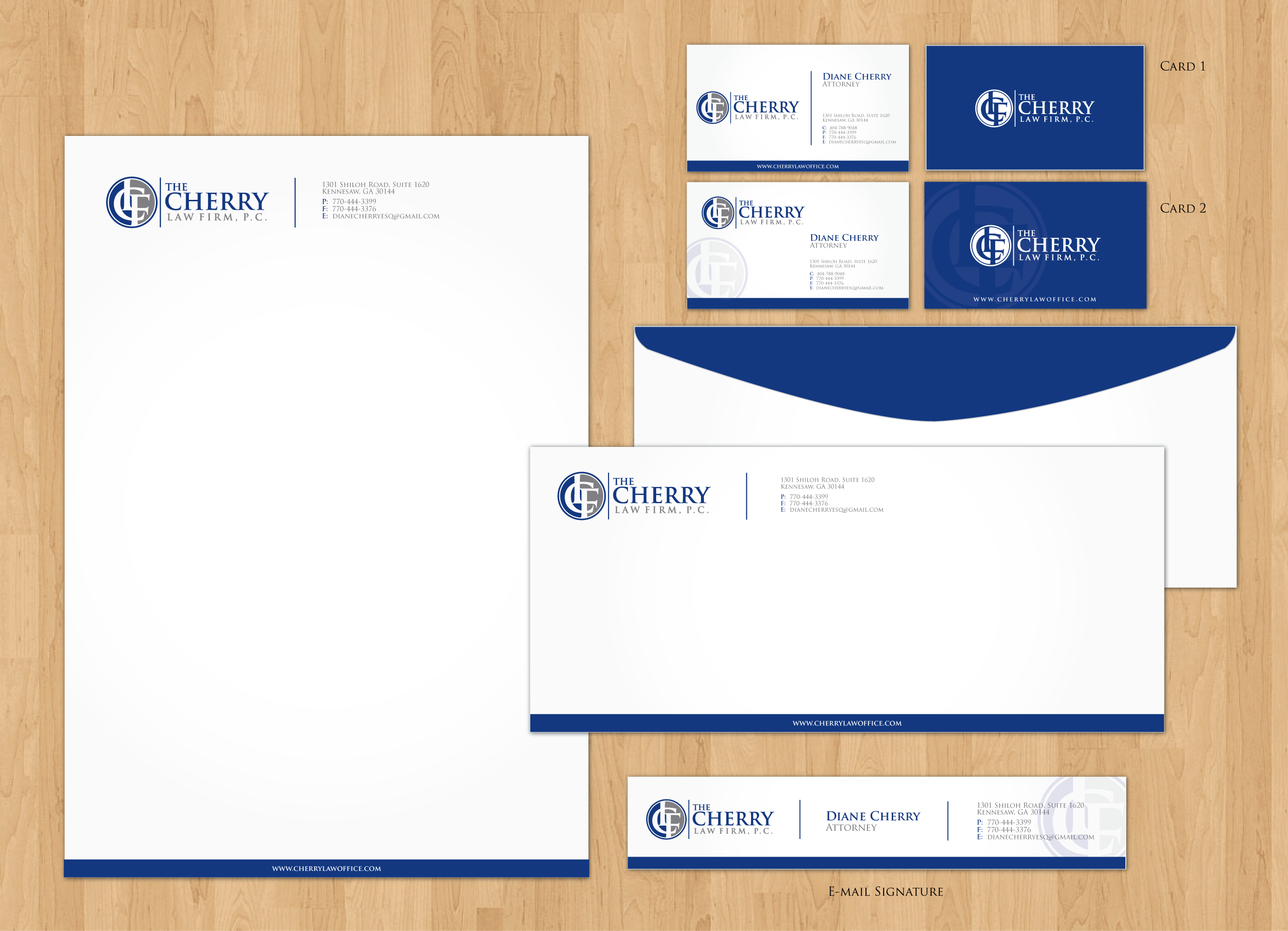 Check out this design for business cards stationary email check out this design for business cards stationary email signature letterhead by mycroburst magicingreecefo Image collections