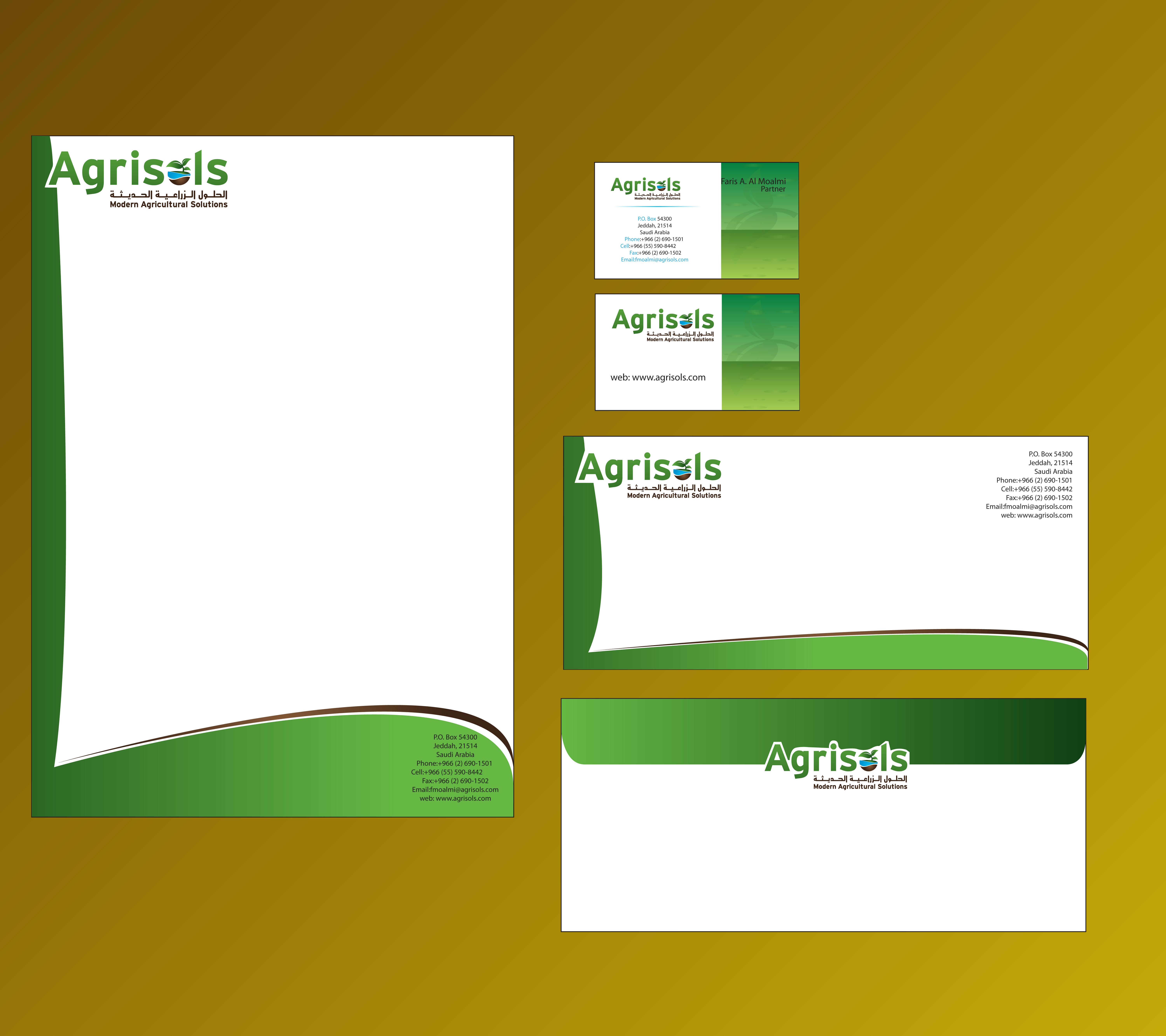 Check out this design for business cards a4 letterhead dl envelope check out this design for business cards a4 letterhead dl envelope c4 envelope c5 envelope ppt template file by mycroburst cheaphphosting Image collections