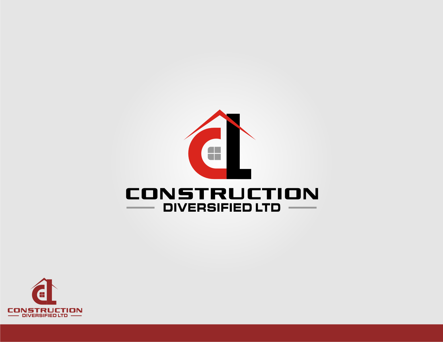 Company Logo Design South Africa  Business Logo Design