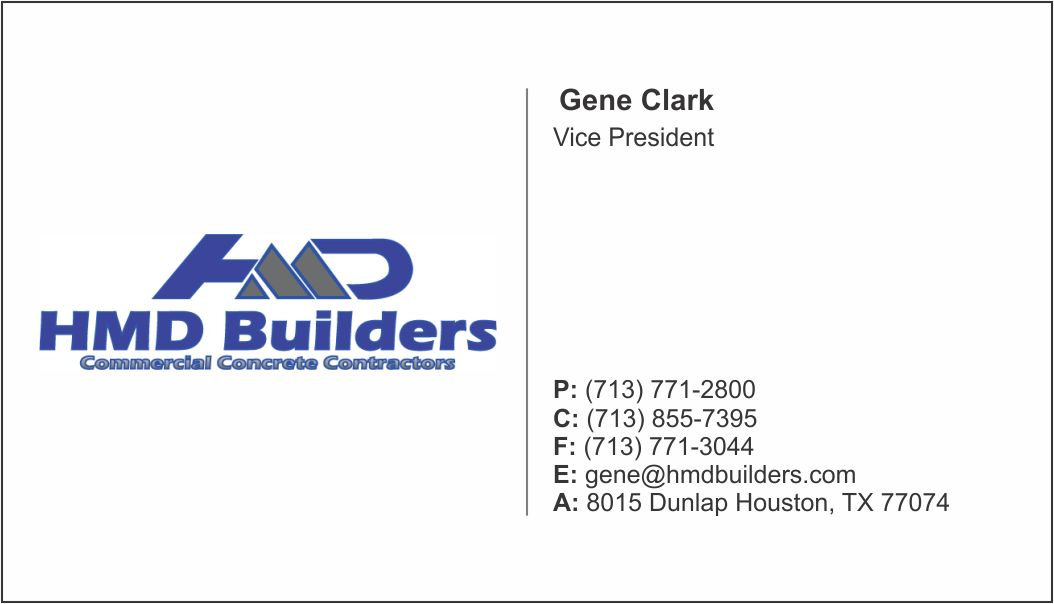 Check out this design for Need standard business card, letterhead ...