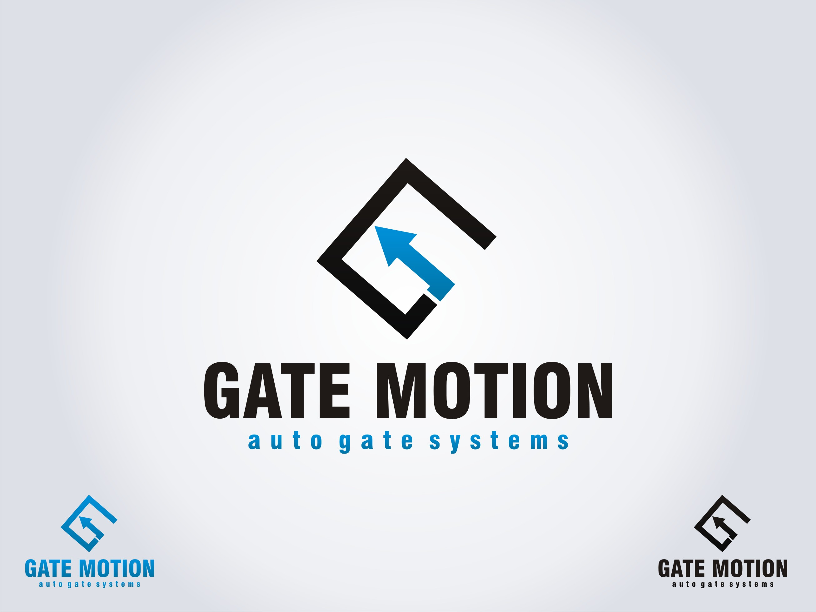 Baldurs Gate II Enhanced Edition on GOGcom